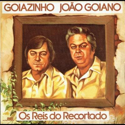 goiazinho_joao_goiano_os_reis_do_recortado