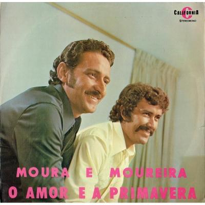 O Verdadeiro Amor (AMCLP 5250)