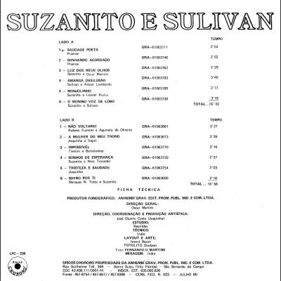 suzanito_e_sulivan_1980