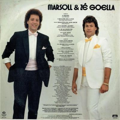marsoll_ze_goella_1988_deus_me_deu_a_voz