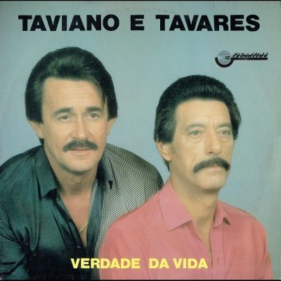 Louco Amor (TOCANTINS GTL 1070)