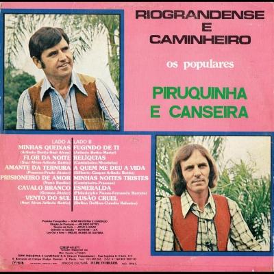 riograndense_e_caminheiro_1978_os_populares_piruquinha_e_canseira