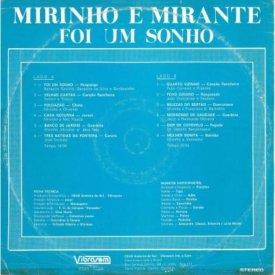 mirinho_mirante_foi_um_sonho