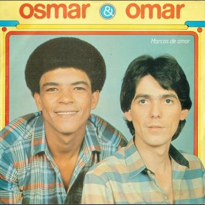 osmar_omar_1986_marcas_de_amor