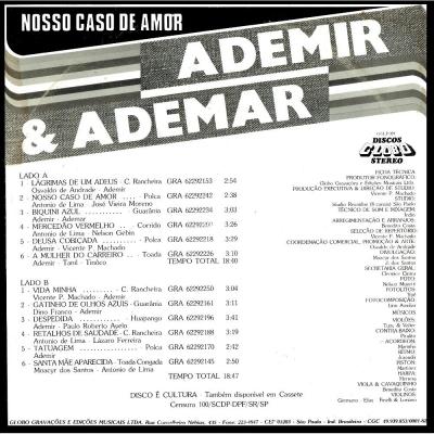 ademir_ademar_nosso_caso_de_amor