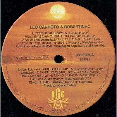 leo_canhoto_robertinho_1991