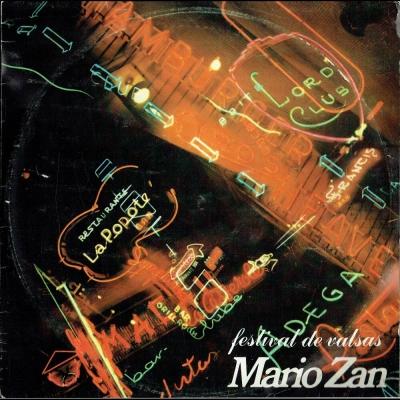 mario_zan_1961_1982_festival_de_valsas