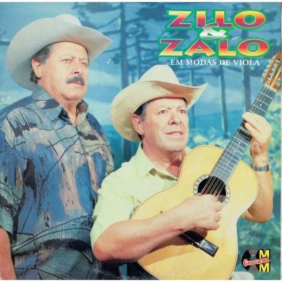 zilo_e_zilo_1995_em_modas_de_viola