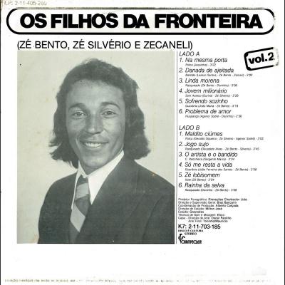 os_filhos_da_fronteira_1980_ze_bento_ze_silverio_zecaneli