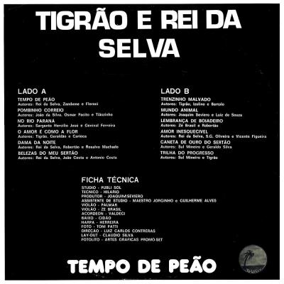 tigrao_e_rei_da_selva_1982_tempo_de_peao