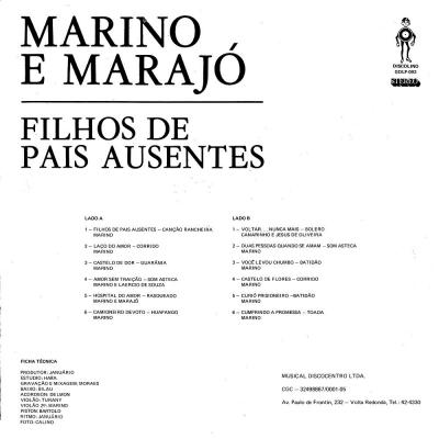 marino_marajo_filhos_de_pais_ausentes