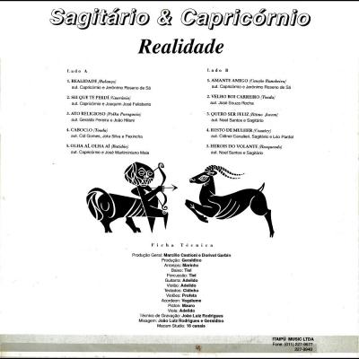 sagitario_e_capricornio_1993_realidade