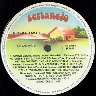 nenem_itamar_1979