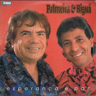 palmeira_bigua_1993_esperanca_e_paz