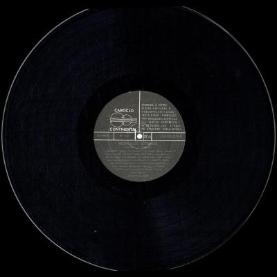 tonico_tinoco_1968_recordacao_sertaneja