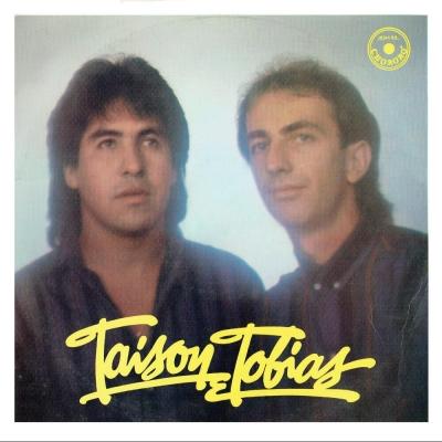 taison_e_tobias_1988