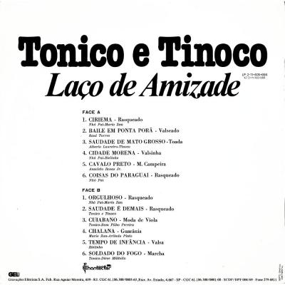 tonico_tinoco_1984_laco_de_amizade