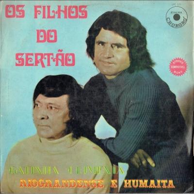 os_filhos_do_sertao_1975_riograndense_humaita_waldir_amarante_gatinha_ciumenta