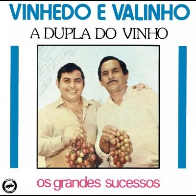 vinhedo_e_valinho_a_dupla_do_vinho