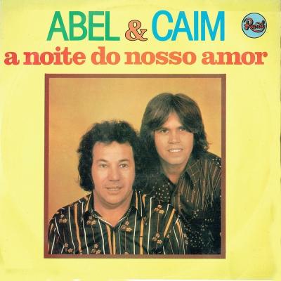 Abel-Caim-1977-A-Noite-do-Nosso-Amor