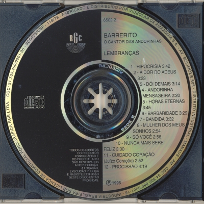 Barrerito_1995_Lembrancas_RGE65022