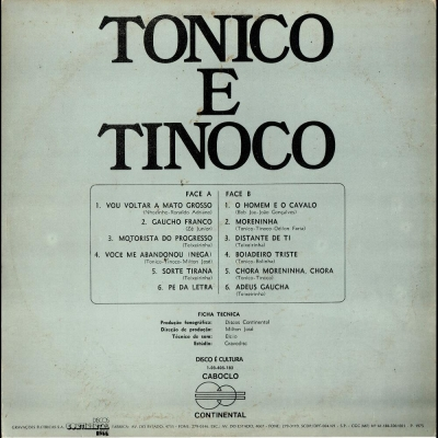 tonico_tinoco_1975