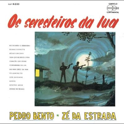 Relíquias De Amor (CH 3191)