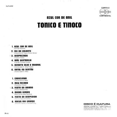 tonico_tinoco_1973_azul_cor_de_anil