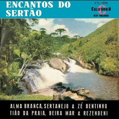 Filho Do Mundo (FUSCÃO PRETO LP 516404102)