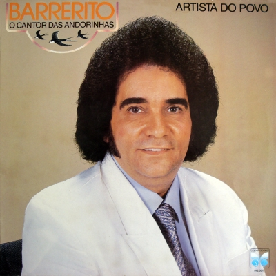 Barrerito_1989_Artista_do_Povo_COELP613001