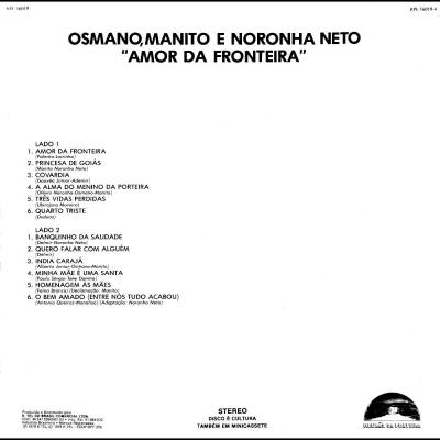 osmano_e_manito_1979_osmano_manito_e_noronha_neto_amor_da_fronteira