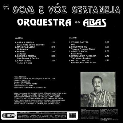 orquestra_sertaneja_abas_1984_som_e_voz_sertaneja