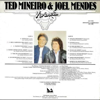 ted_mineiro_e_joel_mendes_1991_vivencias