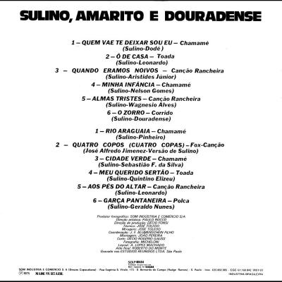 sulino_e_amarito_1979_sulino_amarito_e_douradense