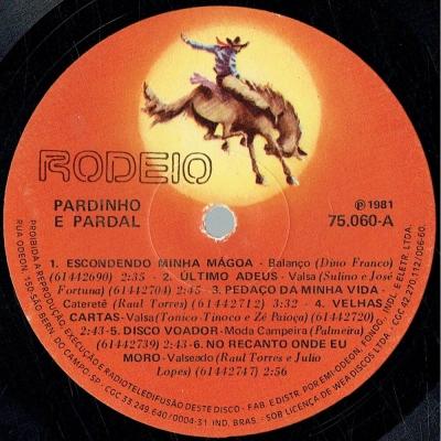 pardinho_pardal_1981