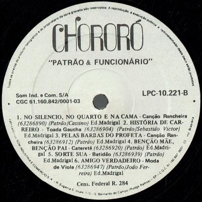 patrao_funcionario_1988