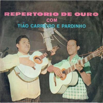 tiao_carreiro_pardinho_1973_repertorio_de_ouro