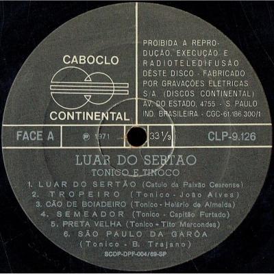 tonico_tinoco_1971_luar_do_sertao