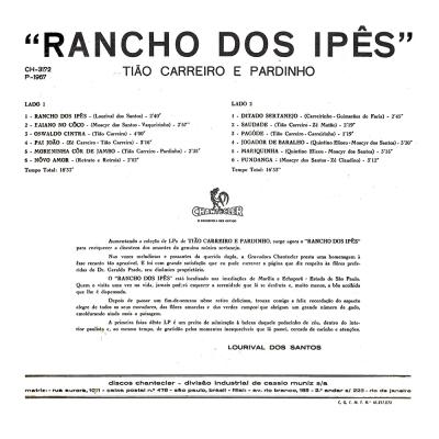 Tiao_Carreiro_Pardinho_1967_Rancho_dos_Ipes