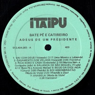 bate-pe_catireiro_1985_adeus_de_um_presidente_itaipu409