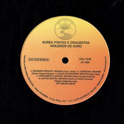 orquesta_violeiros_de_ouro_1995_aurea_fontes_e_orquestra_violeiros_de_ouro