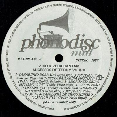 zico_zeca_1987_cantam_sucessos_de_teddy_vieira