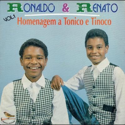 ronaldo_e_renato_1995_vol_1_homenagem_a_tonico_e_tinoco