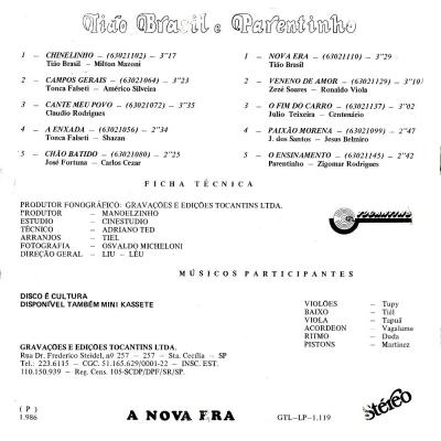 tiao_brasil_e_parentinho_1986_a_nova_era