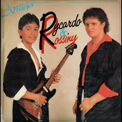 rycardo_e_rossiny_1988_amiga