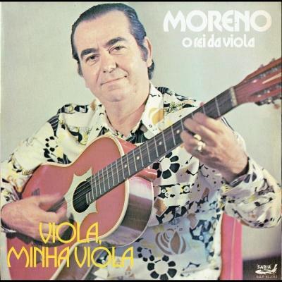 moreno_1991_o_rei_da_viola_viola_minha_viola