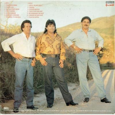 trio_parada_dura_1991_creone,_parrerito_mangabinha
