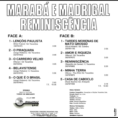 maraba_madrigal_1985_reminiscencia