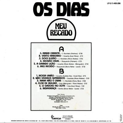 os_dias_1980_meu_recado
