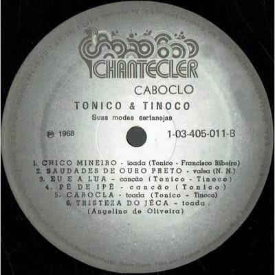 tonico_tinoco_1968_com_suas_modas_sertanejas
